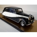 Rolls-Royce Phantom IV 4BP1 1953