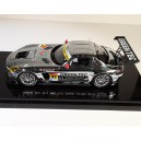Mercedes-Benz SLS AMG GT3 Super GT300 2013 22
