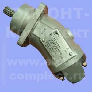 210-12-00-210-12-11-01g-gidromotor-shlits-.jpg